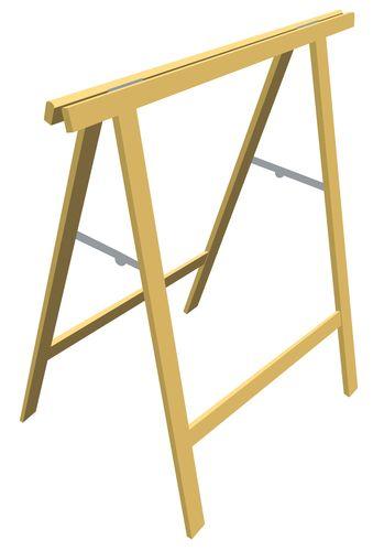 rangement atelier desvaux rangement atelier outils a main electroportatif. Black Bedroom Furniture Sets. Home Design Ideas
