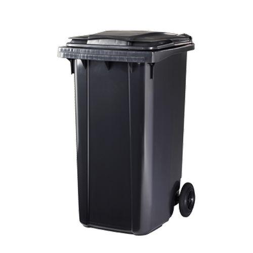 conteneur 240l couvercle vert desvaux conteneur 240l couvercle vert recyclage poubelles. Black Bedroom Furniture Sets. Home Design Ideas