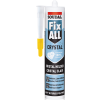 COLLE ETANCHE FIX ALL CRYSTAL